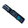 Acer BT00603105 Akkumulátor 4400 mAh