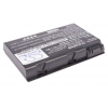Acer BT.00804.012 Akkumulátor 11.1V 4400mAh