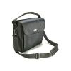 ACER COM ACER Projektor táska X & P1 szériához