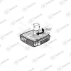 ACER COM ACER Projektor Univerzális KIT - max 64 cm CM-02S