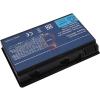 Acer CONIS72 Akkumulátor 14.8V 4400mAh