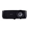 Acer DLP 3D PROJEKTOR X1626H MR.JQ211.001