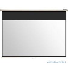 Acer E100-W01MV vetítővászon