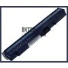 Acer Emachines Em250
