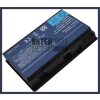 Acer Extensa 54220G 4400 mAh