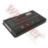 Acer GRAPE32 laptop akku 5200mAh
