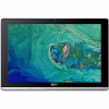 Acer Iconia B3-A50-K7BY NT.LF8EE.002