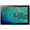 Acer Iconia One 10 B3-A40FHD-K33L NT.LDZEE.009
