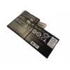 Acer Iconia Tab A1-810 AC13F8L 5340mAh laptop akkumulátor