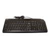 Acer KB.USB03.195 Billentyűzet (Amerikai)