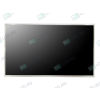Acer KL.1730D.003