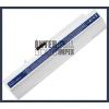 Acer LC.BTP00.043