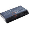 Acer LC.BTP01.019 Akkumulátor 14.8V 4400mAh