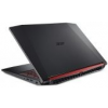 Acer Nitro 5 AN515-31-51D3 NH.Q2XEU.007