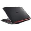 Acer Nitro 5 AN515-51-594F NH.Q2REU.033