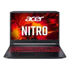 Acer Nitro 5 AN515-55-56F5 (NH.Q7MEU.002) laptop