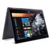Acer Nitro 5 Spin NP515-51-87HH NH.Q2YEU.002