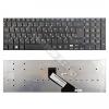 Acer NK.I1713.05R gyári új, magyar laptop billentyűzet