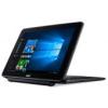 Acer One 10 S1003-11PU NT.LCQEU.007