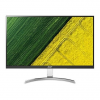 Acer RC271Usmidpx