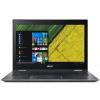Acer Spin 5 SP513-52N-54GX NX.GR7EU.010