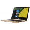 Acer Swift 7 SF713-51-M0GM NX.GN2EU.002
