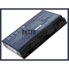 Acer TravelMate 4283WLMi
