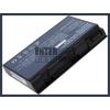 Acer TravelMate 5210 Series 4400 mAh