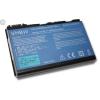 Acer Travelmate 5320 4400mAh