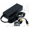 Acer TravelMate 610 Series 5.5*1.7mm 19V 4.74A 90W cella fekete notebook/laptop hálózati töltő/adapter utángyártott