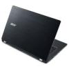 Acer Travelmate P238-G2-M-3706 NX.VG7EU.014