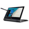 Acer TravelMate Spin B1 TMB118-R-P11R NX.VFYEU.009