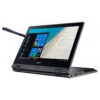 Acer TravelMate Spin B1 TMB118-R-P7HS NX.VFXEU.006