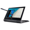 Acer TravelMate TMB118-R-P676 NX.VFYEU.012