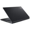Acer Travelmate TMP2410-G2-M-38LA NX.VGSEU.010