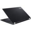 Acer TravelMate TMX3410-M-33SW NX.VHJEU.003