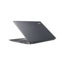 Acer TravelMate TMX349-G2-M-77C2 NX.VEEEU.003 laptop