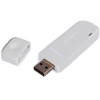 Acer USB wireless adapter
