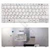 Acer V111102BK3 HG fehér, magyar billentyűzet