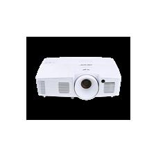 Acer X127H projektor