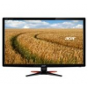 Acer XG270HUomidp