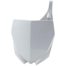 Acerbis fejidom - YZF 250 10/18 + 450 10/17 + YZ 125-250 15-19 - fehér motorkerékpár idom