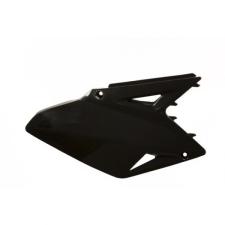 Acerbis oldalidom - SUZUKI RMZ 450 08-17 - fekete motorkerékpár idom