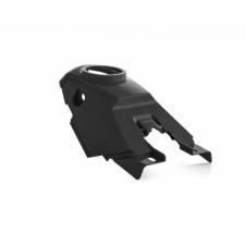 Acerbis tankborítás - SUZUKI RMZ 450 18/20 + rmz 250 20 - fekete motorkerékpár idom
