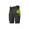Acerbis UNDER PANTS RUSH CE SOFT - BLACK/YELLOW
