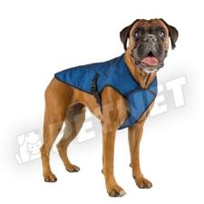 ACK Cooling Pet Jacket hűtőruha XL 67-95/54cm kutyafelszerelés