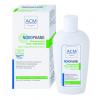 ACM Novophane sebo-reguláló sampon 200ml