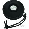 ACME BAT SP106 hordozható Bluetooth hangszóró