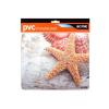ACME Egérpad plasztik kép-tenger világ ACME