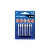 ACME Elem AA Super Heavy Duty R6P ceruza 1,5 V ACME <4db/bliszter>